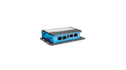 アドバンテック、Intel(R) Quark(TM) SoC x 1000搭載 IoTゲートウェイUBC-221を発売